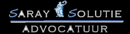 Saray Solutie Advocatuur